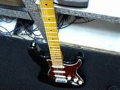 SPECTRUM Electric Guitar ELECTRIC GUITAR